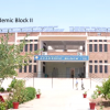 Indian Institute of Technology in India (Jodhpur)