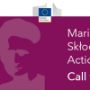 Marie Sklodowska-Curie Actions Individual Fellowships