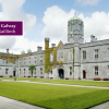 NUI-Galway-