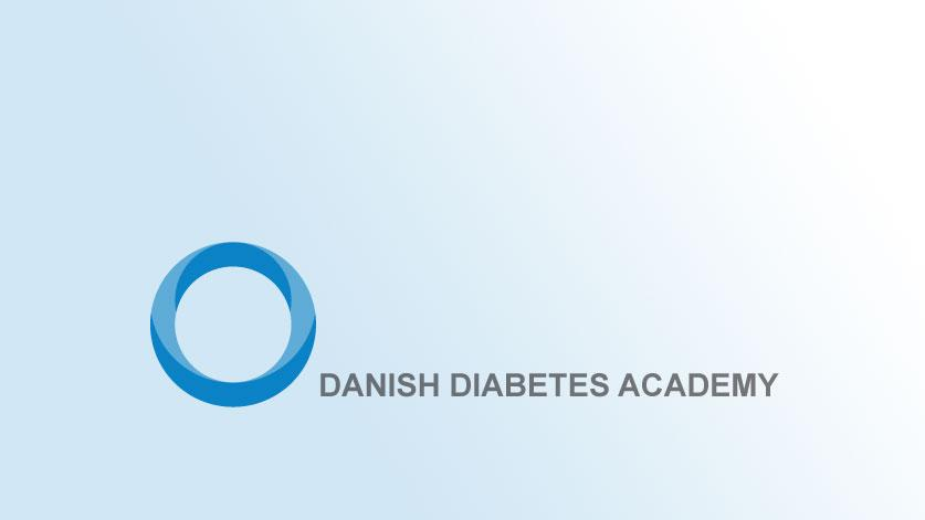 PhD Scholarship, Denmark, Diabetes