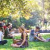 Summer Research Scholarships in Australia