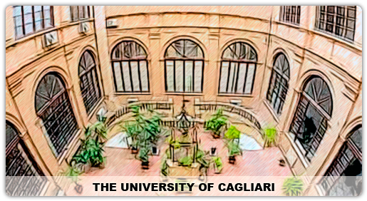 colleges programmes in Italy