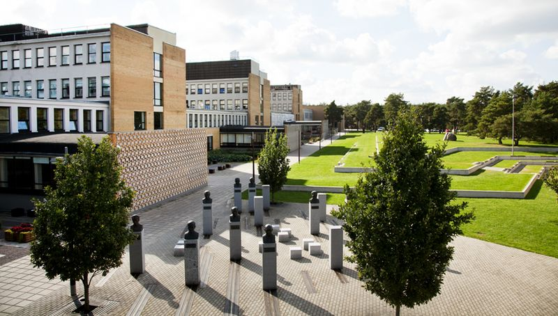 2019 Cleveron Computer and Systems Engineering Master Study Scholarships in Estonia