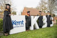 Kent Business School Hardship Bursary for Home, EU and Overseas Students in UK, 2019