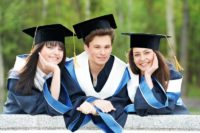 Universities Canada TD Scholarships for Community Leadership