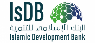 Image result for scholarship by islamic development bank