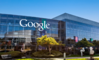 Google PhD Fellowship Program for Australia, China, and East Asia Students, 2019