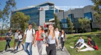Griffith University Chancellor's Scholarships in Australia, 2019