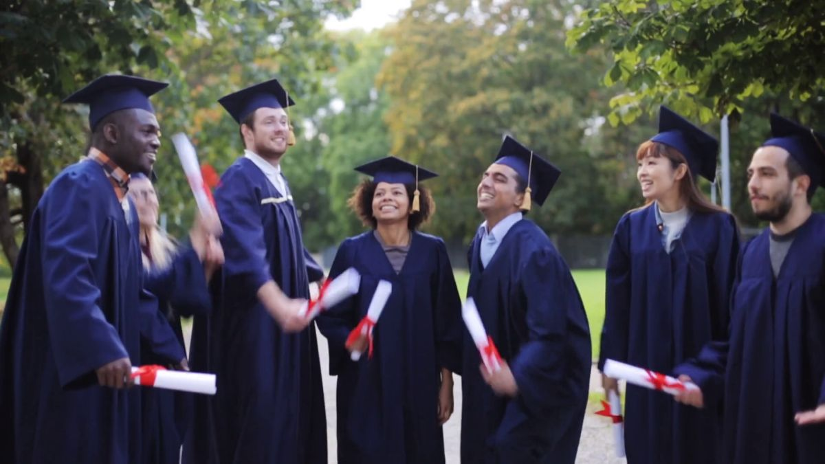 Harvard MBA funding for International Students in USA, 2020
