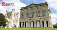 Phyllis Mary Morris Bursaries for Overseas Student at the University of Bristol in UK