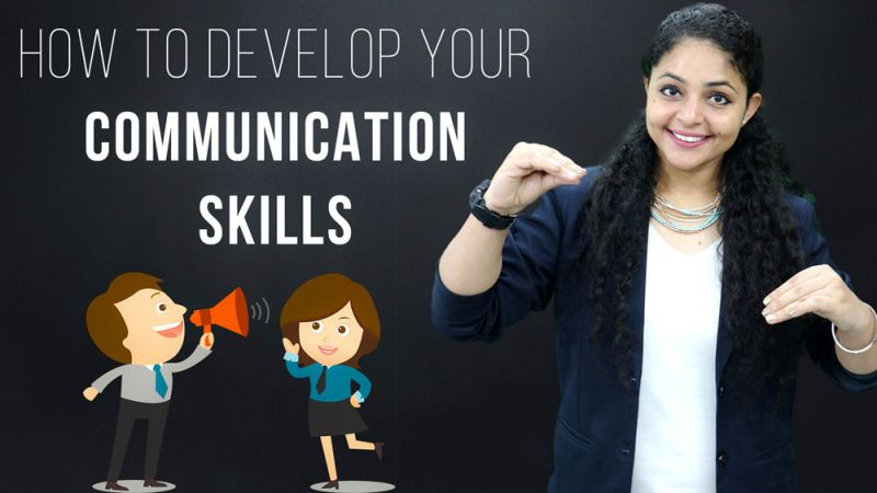 6 Ways to Improve Communication Skills for International Students