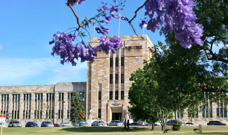 HASS Scholarships for Excellence for International Students in Australia