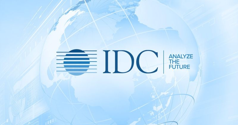 IDC Summer Internship Program 2019