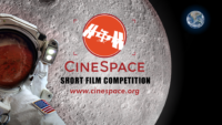 NASA CineSpace Competition for International Applicants, 2020