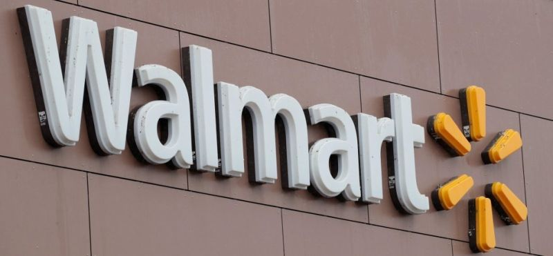 Walmart Assistant Manager Trainee Programme