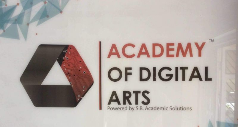 """""""Digital Arts Academy"""" Program for Female Applicants from Tajikistan and Afghanistan, 2019"""