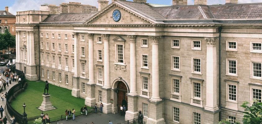 25 Fully-Funded PhD Position for International Students in Ireland