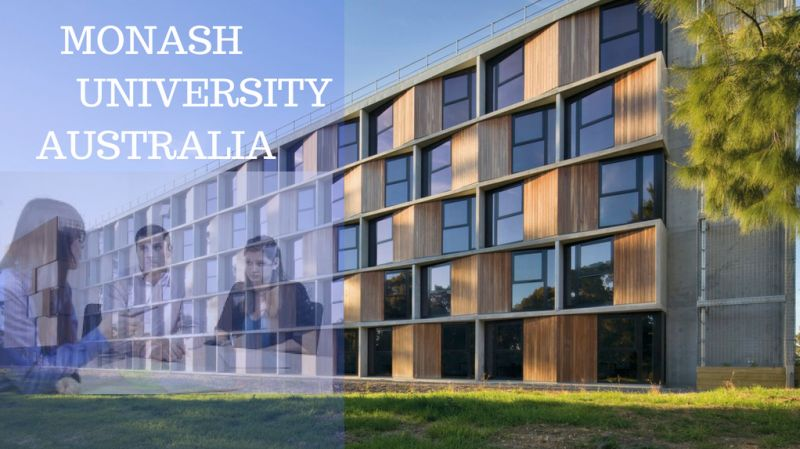 50 Engineering Excellence funding for International Students in Australia