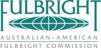 Australian-American Fulbright Commission postgraduate placements in the USA