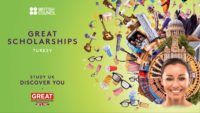 British Council GREAT Scholarships for Turkey Students in the UK, 2019