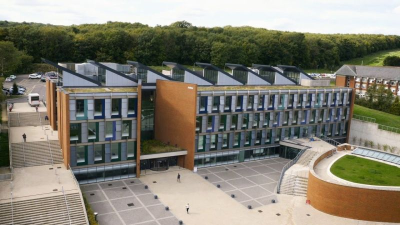 Cate Haste Scholarship in History for International Students at the University of Sussex, UK