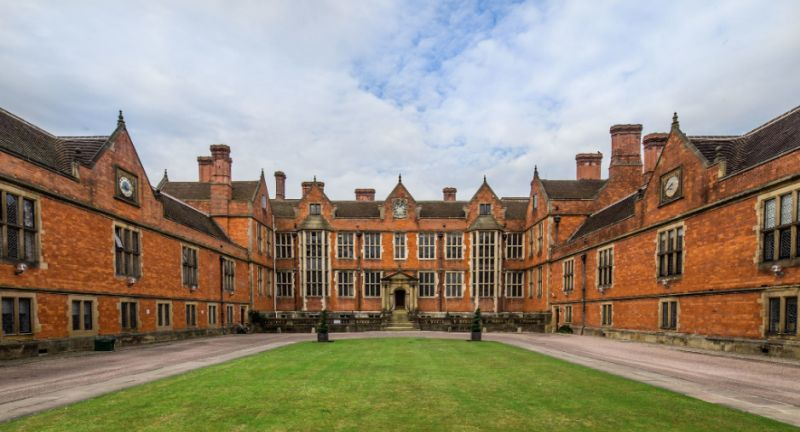 Fully-Funded PhD Projects for UK/EU Students at the University of York, UK