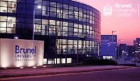 Fully Funded PhD Studentship for International Students at Brunel University London, UK