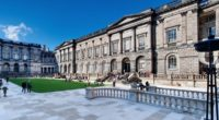 Global Justice postgraduate placements at the University of Bristol, UK