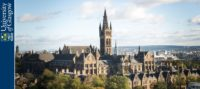 IE Abroad African Excellence Scholarship at the University of Glasgow, UK