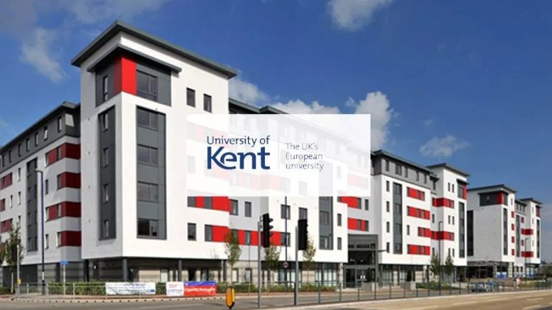 Rome funding for the UK, EU, and Overseas Students at the University of Kent, UK