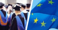 Tuition Fee Reduction PhD Scholarships for International Candidates in the UK