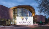 University of Warwick Global Education and International Development Scholarship, UK