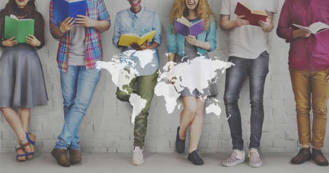 9 Reasons You Should Apply for Scholarship When You're 16