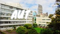 AUT Doctoral Scholarships for International Students in New Zealand, 2019