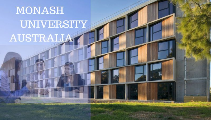 Engineering Masters Pathway funding for International Students in Australia, 2019