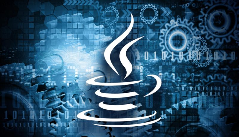 Free Online Course on Introduction to Java Programming: Writing Good Code