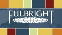 Fulbright Foreign Student Program in USA 2020-2021