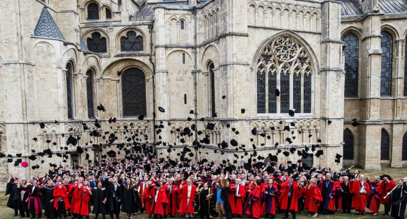 Fully Funded AHRC Collaborative Doctoral Award for UK and EU Students 2019
