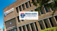 Fully-Funded PhD Studentship for UK/EU Students at Newcastle University, 2019