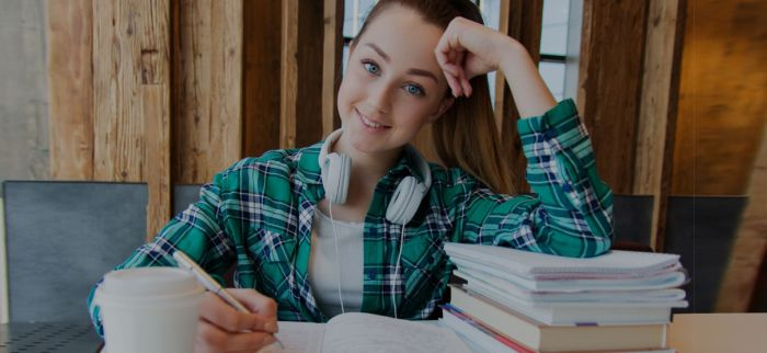 How to Complete the Most Boring School Homework