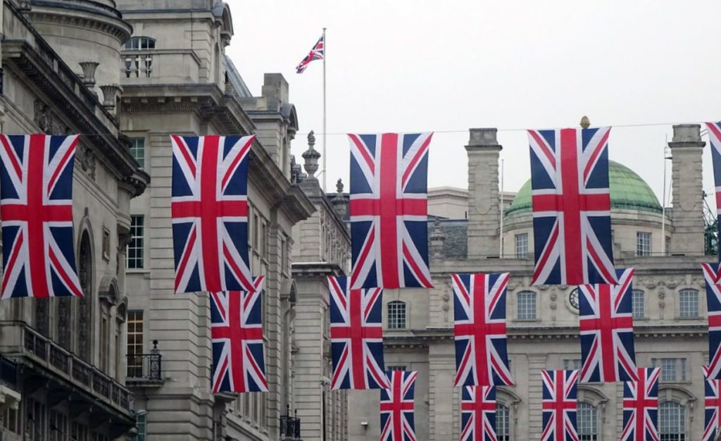 How to Work Part-Time in the UK on A Student Visa