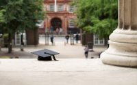 Inoue Masaru Scholarships to Study Abroad for UCL Students, 2019