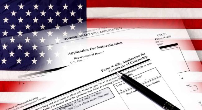 Mistakes to Avoid as an International Student Applying for a US Visa