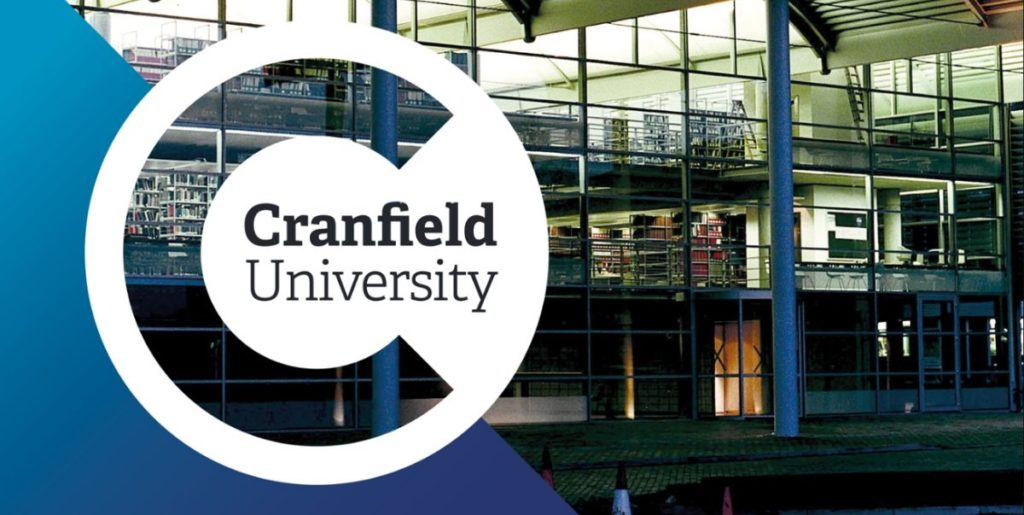 PhD Fully-Funded Studentship in Warehouse Operations Optimization in UK, 2019