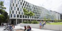 UTS Insearch to UTS Pathways funding for International Students, 2019