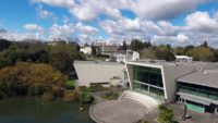University of Waikato Disability Sport and Active Recreation Doctoral Scholarship, 2019