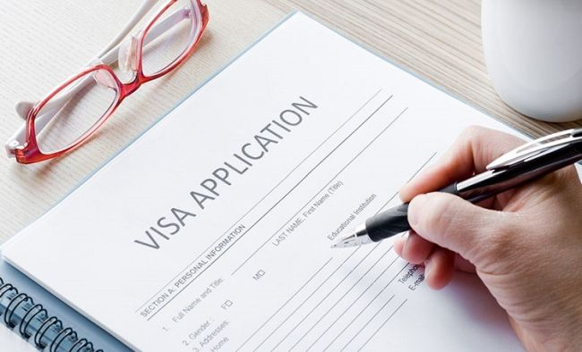 What the Build America Visa May Mean for You?