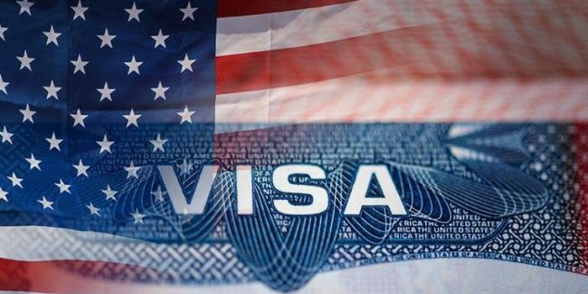 What the Build America Visa May Mean for You