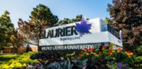 Wilfrid Laurier University Online Student Awards for international Candidates, 2019