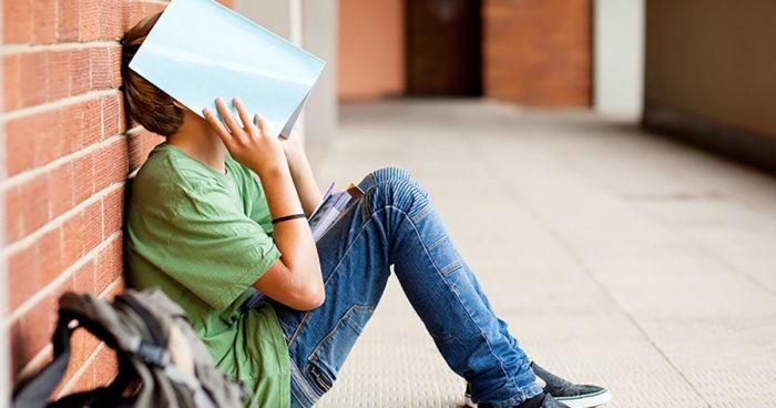 Anxiety for International Students Living Abroad